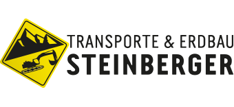 TRANSPORTE & ERDBAU STEINBERGER